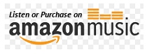 click to find our music on Amazon
